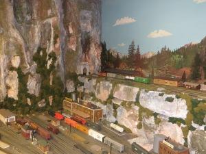 2013.07.18 Grampa's Trains (22)
