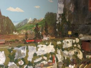 2013.07.18 Grampa's Trains (23)