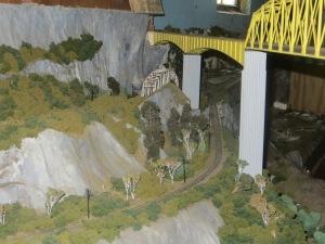2013.07.18 Grampa's Trains (32)