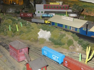 2013.07.18 Grampa's Trains (35)