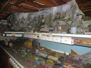 2013.07.18 Grampa's Trains (7)