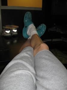 2011.09.26 Disney Shorts